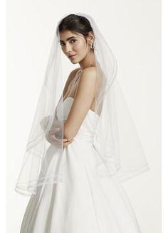 c354c55add972 Va Bien Graceful Bride Longline Convertible Bustier 513