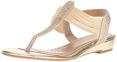 Wedding Shoes, Wedding Dress, Gold Glitter, Wedge Sandals, Wedges, Pairs, Prom Ideas, Amazon, Detail