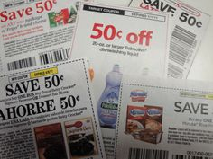 Extreme Couponing - Is it worth it?