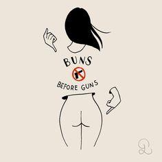 """1,296 mentions J'aime, 4 commentaires - ❤️ Petites Luxures ❤️ (@petitesluxures) sur Instagram: """" #eroticdrawings #eroticart #erotic #petitesluxures"""""""