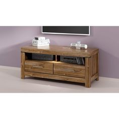 Gent 2 Drawer TV Stand 2 Drawer Tv Stand, Cubbies, Shelves, Sustainable Furniture, Solid Doors, Buy Furniture Online, Sideboard Cabinet, European House, Wood Texture