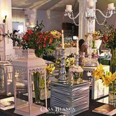 Parte de nuestra oferta de ambientación para personalizar tu evento según como sean tus requerimientos.  www.cbeventos.cl