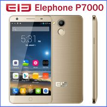 """Originla Elephone P7000 P8000 5.5"""" Android 4.4 4G Mobile Cell Phone 3GB RAM 16GB ROM Octa Core FHD 1920x1080 13MP OTG 350mAh  click on the aliexpress link at plonlineventures.com"""