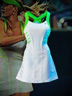 Maria Nike Dress Style: 446941-100