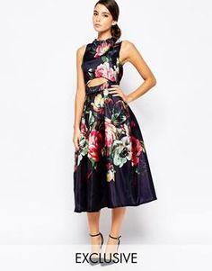 Vestidos Bonitos 9 Imágenes In Vestido Mejores Lady Dress De ZYYqxUP0