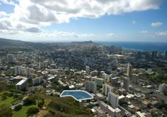 Long-Stalled Skyline Honolulu Residential Project Back on Track