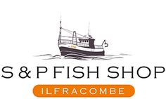 S & P Fish - Ilfracombe Lobster Sandwich, Fish Monger, Crab And Lobster, Seafood Platter, Fresh Seafood, Story Video, Sustainability, Devon, Fun
