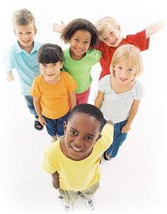 Children Dentist Smiling Always interesting what you can find when you type in cosmetic dentist and other related terms