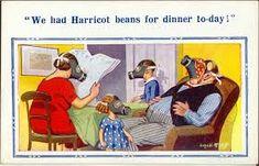 Afbeeldingsresultaat voor comic postcards