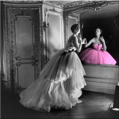 Pink Dress Color Splash Fancy Zag7734 Photo:  This Photo was uploaded by zag7734. Find other Pink Dress Color Splash Fancy Zag7734 pictures and photos or...