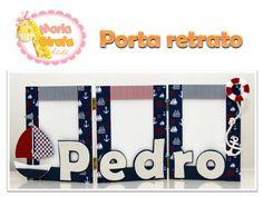 Porta+retrato+Pedro2.png (960×720)