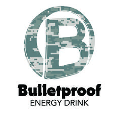 Our  new Army themed sticker design, let us know what the #BPArmy thinks! #bulletproof #energy #drinks #digital #camo #stickers #swag #sick #design