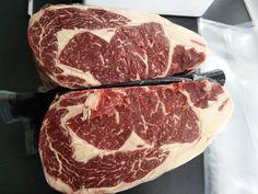 Toms, Beef, Meat, Steak