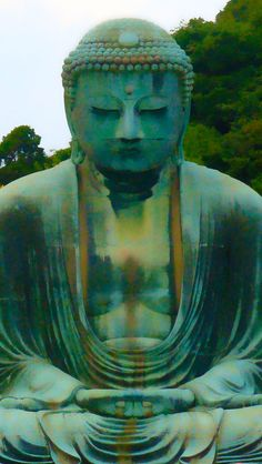Buddha * I will use to promote serenity and positivity.