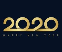 New year wishes messages 2020 for the year New is the year, new are the hopes, new is the resolution, new are the spirits, and new are my warm wishes just for you. Have a promising and fulfilling New Year! Happy New Year Quotes, Quotes About New Year, Happy New Year 2020, Time Quotes, Funny Quotes, New Year Text Messages, Monday Prayer, Favorite Words, Famous Quotes