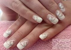 FOLLOW FOR MORE NAILS:http://nail-art-by-laila-kaminski.tumblr.com/  LIKE FACEBOOK PAGE:http://www.facebook.com/pages/Nail-Art-by-Laila-Kaminski/187088814760954  -> SUBMIT YOUR NAILS!!!!