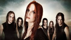 beautiful pictures of epica