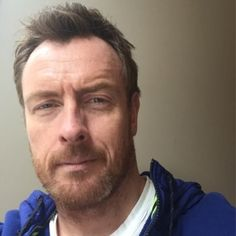 TOBY STEPHENS Lost In Space Cast, Hairstyles For Receding Hairline, Beautiful Men, Beautiful People, Captain Flint, Toby Stephens, Beard Boy, Star Wars, Guys And Dolls