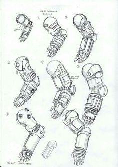 Dibujar Manga/Anime