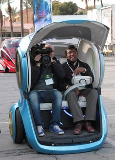 mobile spy wear car