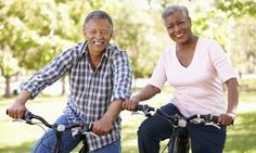 Want to take charge of your retirement? Check out our Smart Tip! Pension Plan, Consumer Finance, Take Charge, Managing Your Money, Retirement, Men Casual, How To Plan, Check, Mens Tops