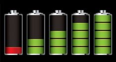 Are you frustrated due to the poor battery life of your smartphone? Here are the 20 best tips and tricks to extend smartphone battery life. Android Battery, Telephone Iphone, Tablet Android, Hp Android, Software, Lead Acid Battery, Tablets, Solution, Clipart