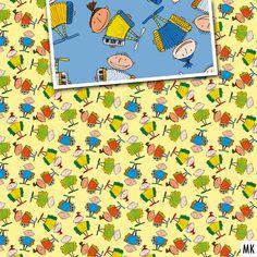 "New in my @Spoonflower Shop: ""Little Accordionists"" available in 4 colorways. #spoonflower #handdrawn #neuestoffe #stoffmuster #womenwhodraw #nähenfetzt #nähliebe #patternaday #patternartist #patternator #patterndesignersclub #patternlicious #accordion #akkordeon #kidsdesign #accordionist #kinderstoffe #stoffeonline #seamlesspattern #sewingaddict #spoonflowerstoff #surfacepattern #textiledesign #spoonflowermakers #musickids #littlemusician #doodling #doodlingart #sewingforkids #sewing Music For Kids, Sewing For Kids, Surface Pattern, Doodle Art, Textile Design, Custom Fabric, Spoonflower, How To Draw Hands, Wallpaper"
