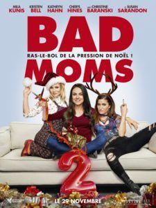 Malas Madres 2 El Gran Desmadre Película Completa Español Latino Películas Completas Gratis Películas Completas Poster De Peliculas