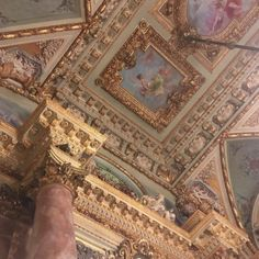 The Breakers Mansion — Newport, RI Baroque Architecture, Beautiful Architecture, Architecture Design, Aesthetic Vintage, Aesthetic Photo, Art Vintage, Princess Aesthetic, Renaissance Art, Interior Exterior