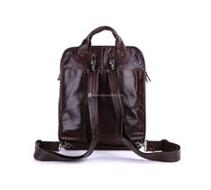 Canvas Travel Bag, Leather Backpack For Men, Backpacks, Handbags, Check, Totes, Backpack, Purse, Hand Bags