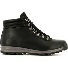 Partner product  Avirex 152.m.230 12 Ankle Boots Man