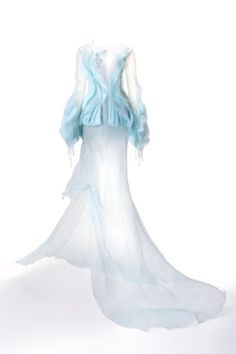 """LANYU 2014 Collection """"Water. Charm"""" Wedding Gowns, Charmed, Disney Princess, Disney Characters, Water, Inspiration, Collection, Homecoming Dresses Straps, Gripe Water"""