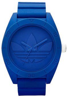 47216d0ad73b5 Zegarek unisex Adidas ADH2787 - sklep internetowy www.zegarek.net Dallas  Mavericks, Adidas