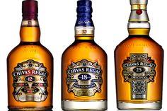 whisky photos | Aqui teneis los enlaces para conocer cada caracteristica de los ...