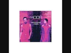 Tonight [Nicola Conte New Jazz Version] (+lista de reproducción)
