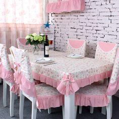 2014 saniye zaman öldürmek- sınırlı ev masaüstü dekorasyon dereceli kumaş masa örtüsü çiçek evrensel havlu masa örtüsü sandalye takımları(China (Mainland))