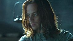 Many-Faced God.- Jaqen H'ghar