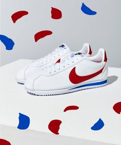 99bcac27b97 Best Fashion Sneakers. Best Sneakers