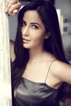 """dailywomen: """" You can be an absolute woman and also be smart and tough and not lose your femininity. Bollywood Actress Hot Photos, Indian Bollywood Actress, Bollywood Girls, Indian Film Actress, Indian Actresses, Bollywood Celebrities, Katrina Kaif Hot Pics, Katrina Kaif Images, Katrina Kaif Photo"""