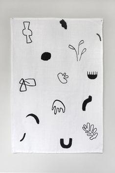 YF Tea Towel 2