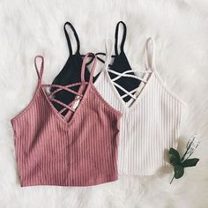 This is one of the best cheap clothing brands! Source by outfits Crop Top Outfits, Cute Casual Outfits, Cute Summer Outfits, Teen Fashion Outfits, Girl Fashion, Fashion Looks, Mode Adidas, Jugend Mode Outfits, My Style