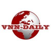 tin tuc online moi nhat ve xa hoi, phap luat, quan su, kinh doanh, giao duc, the thao, cong nghe, van hoa… cap nhat lien tuc  Website: http://vnn-daily.blogspot.com  Facebook: https://www.facebook...