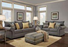 50+ Elegant Living Room Design Ideas