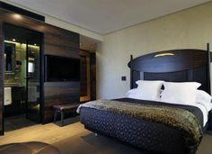http://hotelpopuli.com/