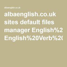 albaenglish.co.uk sites default files manager English%20Verb%20Tense%20Printable%20Poster%20pdf%20_2%20x%20A4.pdf