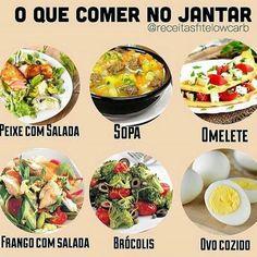 Nutrition Of Chicken Breast Code: 2563822014 Baby Food Recipes, Diet Recipes, Healthy Recipes, Healthy Cooking, Healthy Eating, Healthy Fats, Menu Dieta, Nutrition, Best Breakfast Recipes