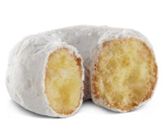 Donettes<sup>®</sup>