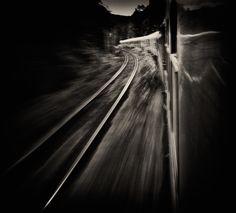 Photographie, Divers dans Transport, Rail, train, métro, tramway - Image #141743, Romania