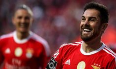 #rumors  West Bromwich Albion not ready to give up on pursuit of Benfica defender Jardel