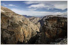Matroosberg Grand Canyon, Explore, Heart, Nature, Travel, Viajes, Traveling, Grand Canyon National Park, Nature Illustration